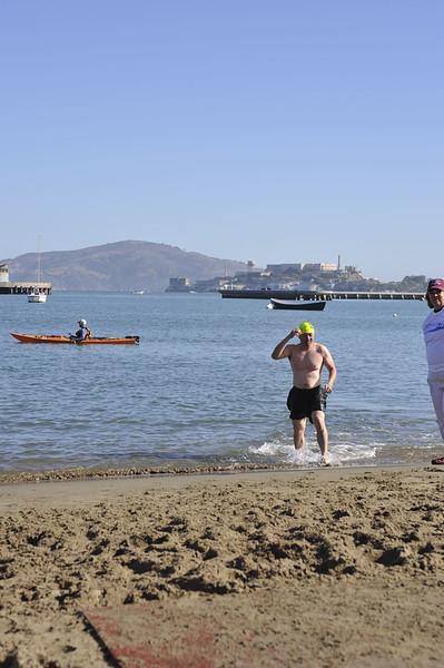 Centurion Swim 2008 Beach Shots 522.jpg