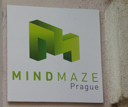 Prague Day 5