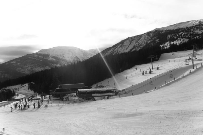 Marmot ski hill.jpg
