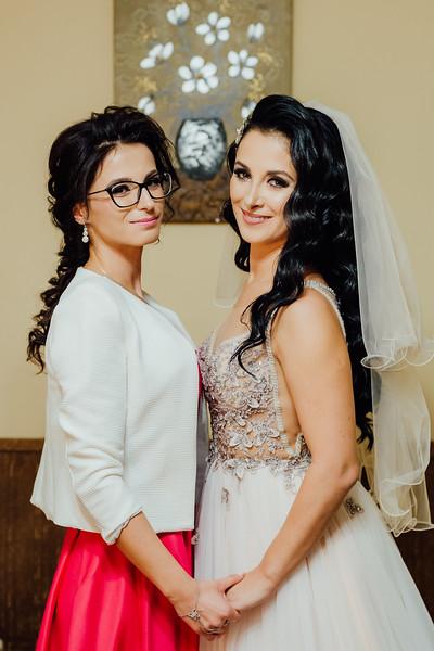 0317 - Andreea si Alexandru - Nunta.jpg
