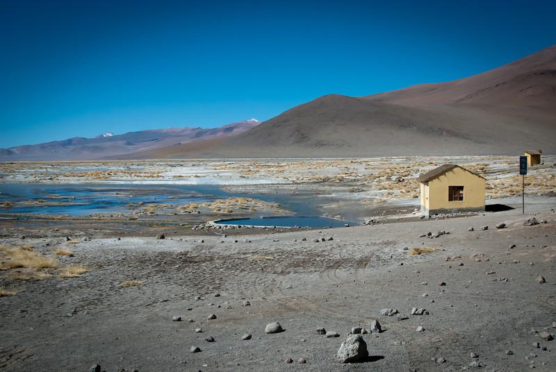 Tupiza to Uyuni 20120529 (100).jpg