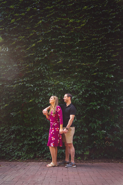 Morgan_Bethany_Engagement_Baltimore_MD_Photographer_Leanila_Photos_HiRes_2019-51.jpg