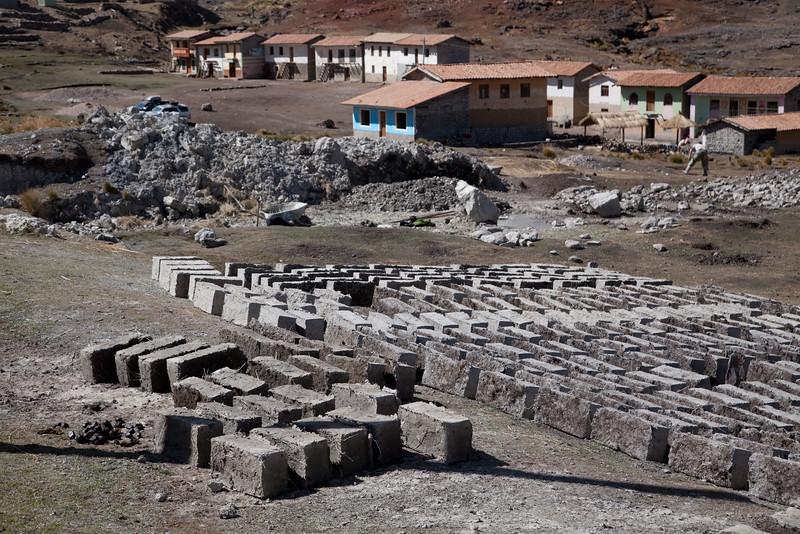 Peru_072.jpg