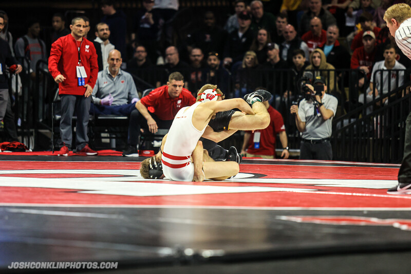 bigtenfinals (460 of 1835).jpg
