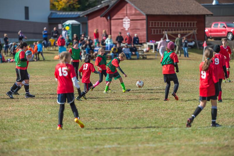 Soccer2015-116.jpg