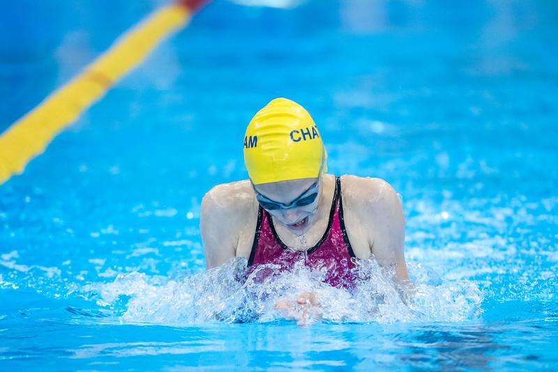 SPORTDAD_swimming_121.jpg