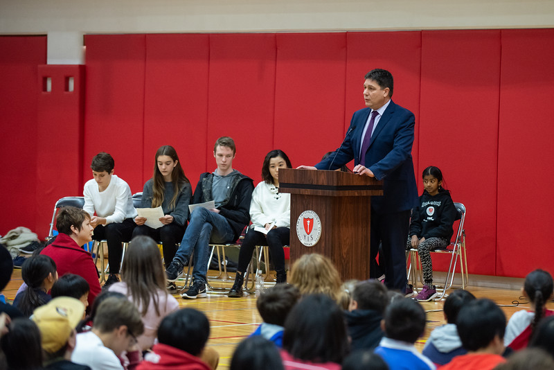 All School Assembly-December-ELP_6460-2018-19.jpg