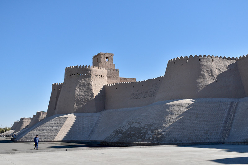 Usbekistan  (81 of 949).JPG