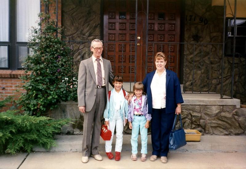 121183-ALB-1985-14-089.jpg