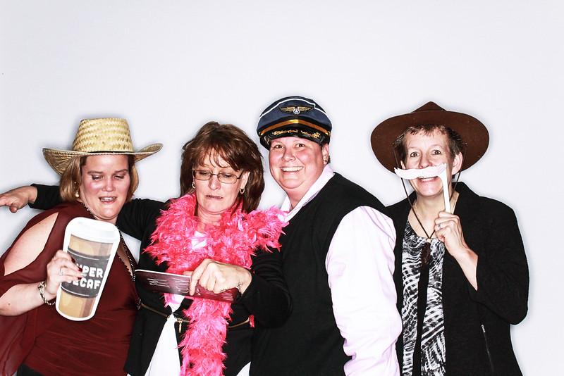 People's Bank Holiday Party-Denver Photo Booth Rental-SocialLightPhoto.com-304.jpg