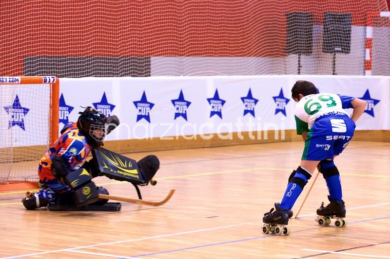 17-10-07_EurockeyU17_Lleida-Correggio02.jpg