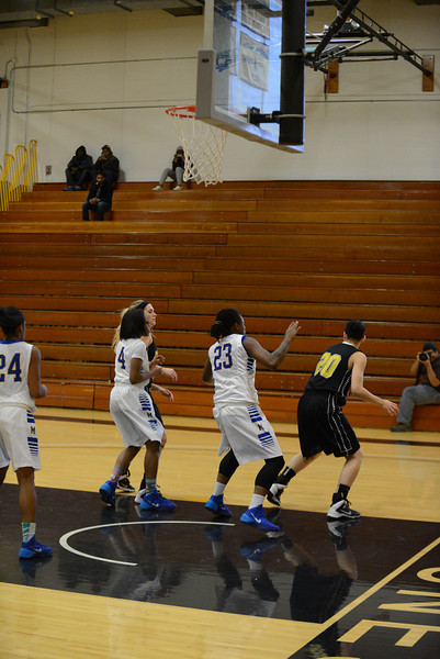 20131208_MCC Basketball_0173.JPG