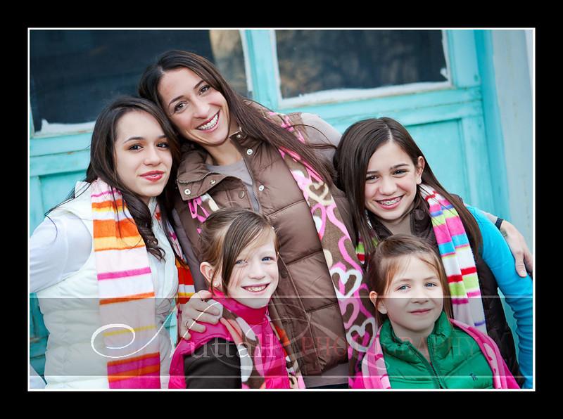 S Brown Family 39.jpg