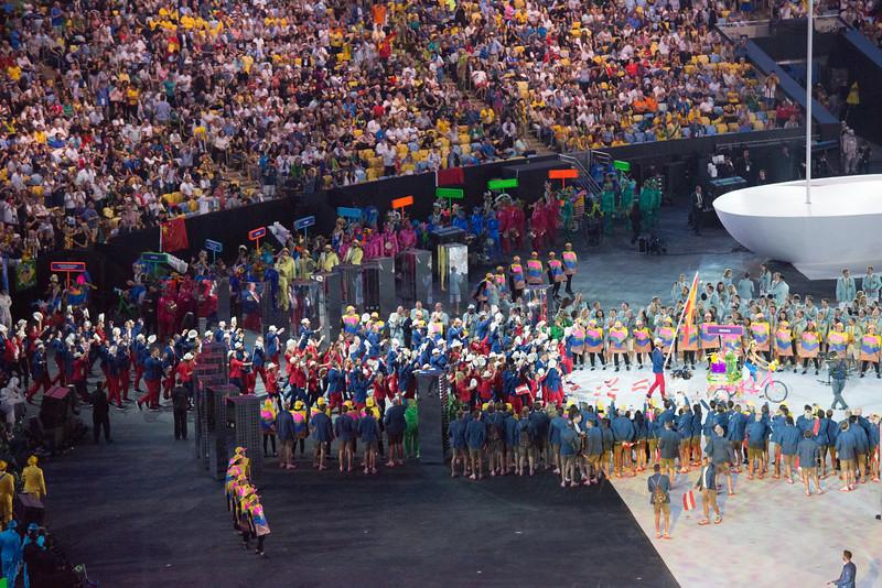 Rio Olympics 05.08.2016 Christian Valtanen DSC_4661-2