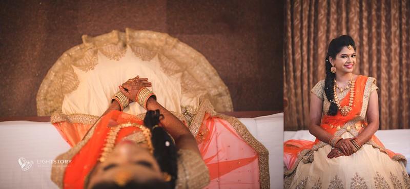 Lightstory-Brahmin-Wedding-Coimbatore-Gayathri-Mahesh-015.jpg