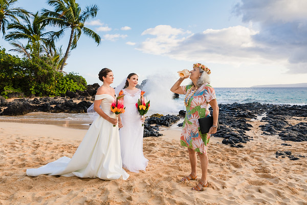 MacLellan Wedding, Sneak Peek, 03/18/21