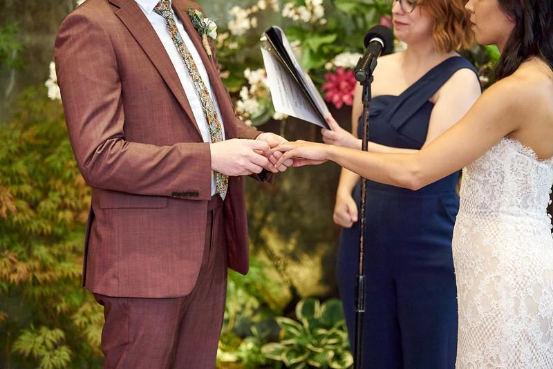 James_Celine Wedding 0415.jpg