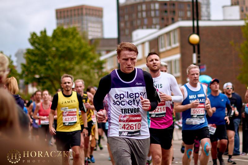 London Marathon 2019 _0071772.jpg