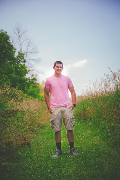 Joey Senior session 2014-2.jpg