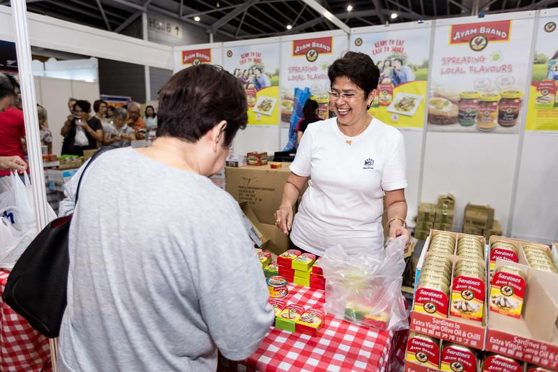 Exhibits-Inc-Food-Festival-2018-D1-273.jpg