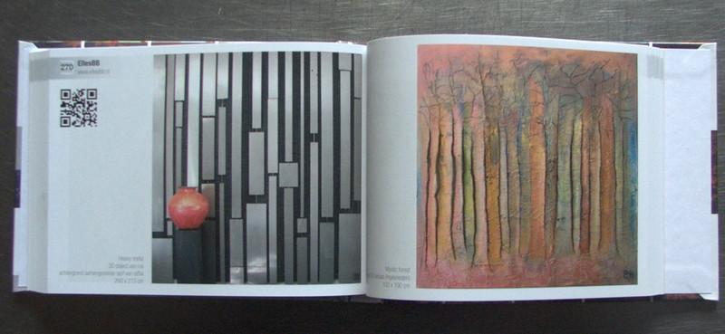 jaarboek 2013 binnenkant.jpg