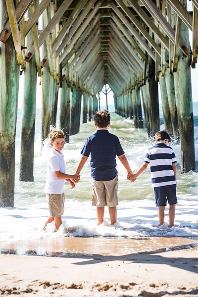 Family photography Surf City NC-462.jpg