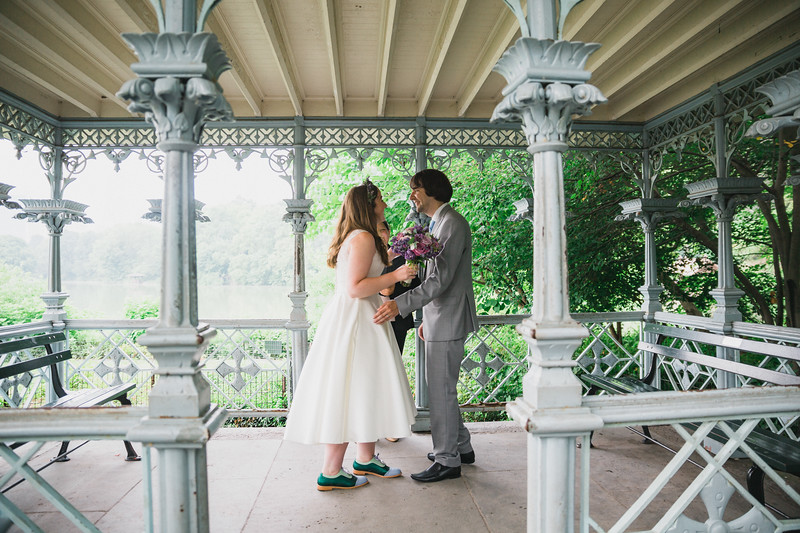Central Park Elopement - Lauren and Robin-42.jpg
