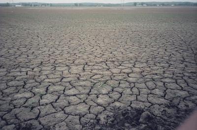 DART-Missouri/Illinois Flood  8/1993