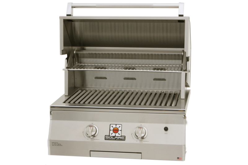 AGBQ27_front_hu_wr-r100.png