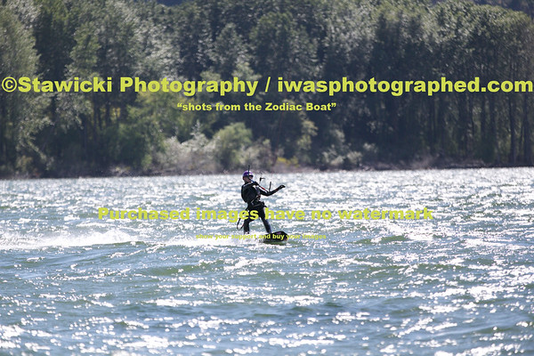 Sat Aug 9, 2014 Zodiac at the Eventsite to WSB. 561 Images loaded.