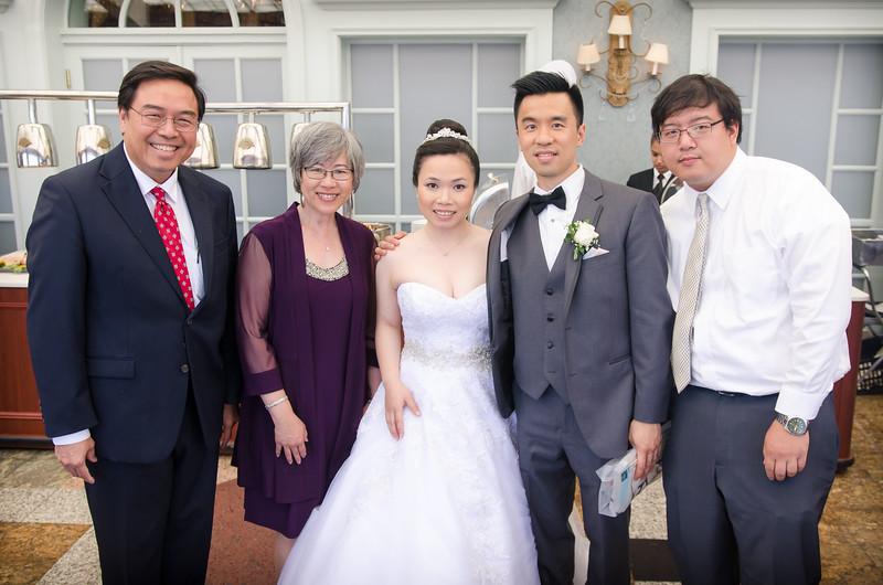edwin wedding web-4304.jpg