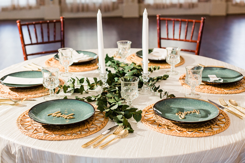 New Orleans Styled Shoot at The Crossing-8.jpg