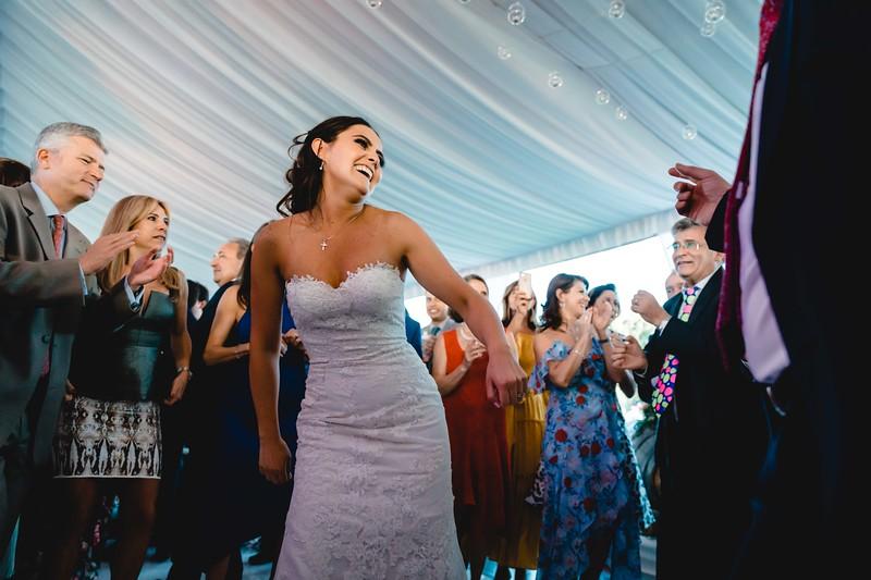 Wedding Planner Adriana Tavernini Bodegas Viñedos de Cote (Alta Resolución)-129.jpg