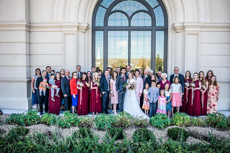 Corinne Howlett Wedding Photo-112.jpg
