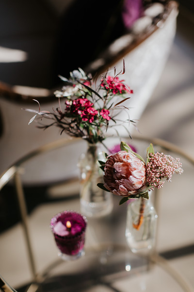 chattanooga-whiskey-wedding-10.jpg