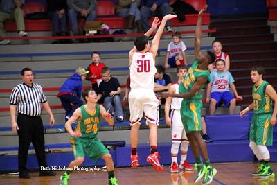 WW basketball 2015