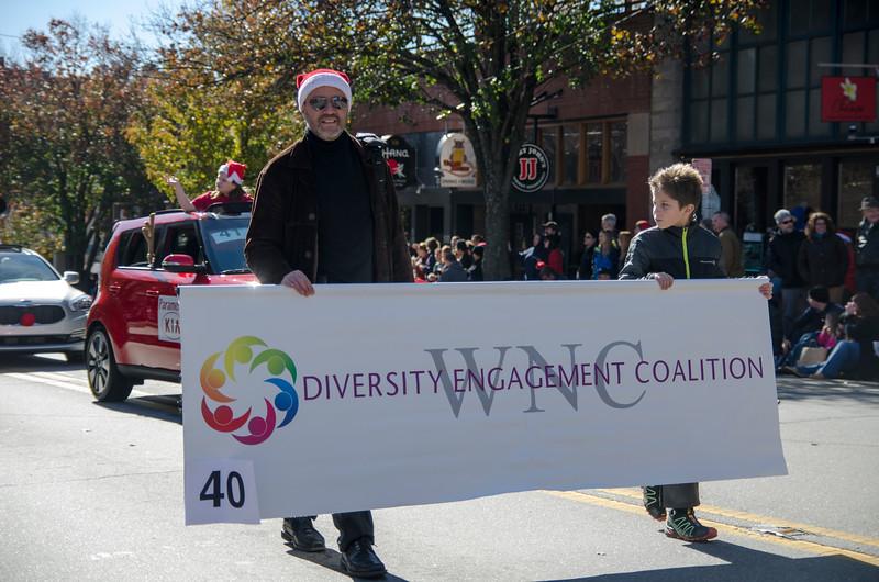 22015 Asheville Holiday's Parade_156.JPG
