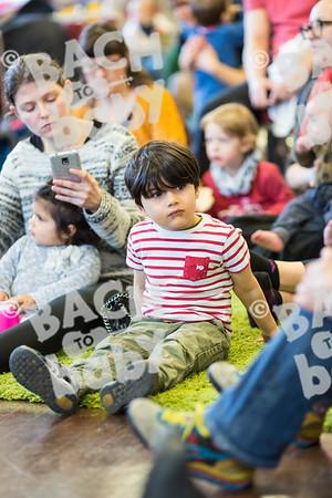 Bach to Baby 2018_HelenCooper_GreenwichBlackheath-2018-03-22-12.jpg