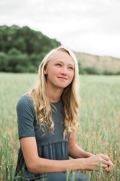 Olivia Weston-3661.jpg