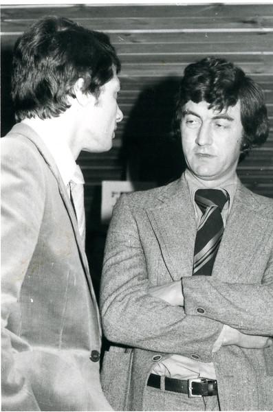 Bondsdirecteur Wim Lekkerkerke, rechts.jpg