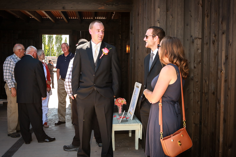 Pre Wedding Prep-162.jpg