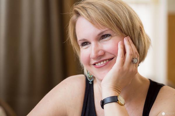 2017-05-17 Interview Christine Auer