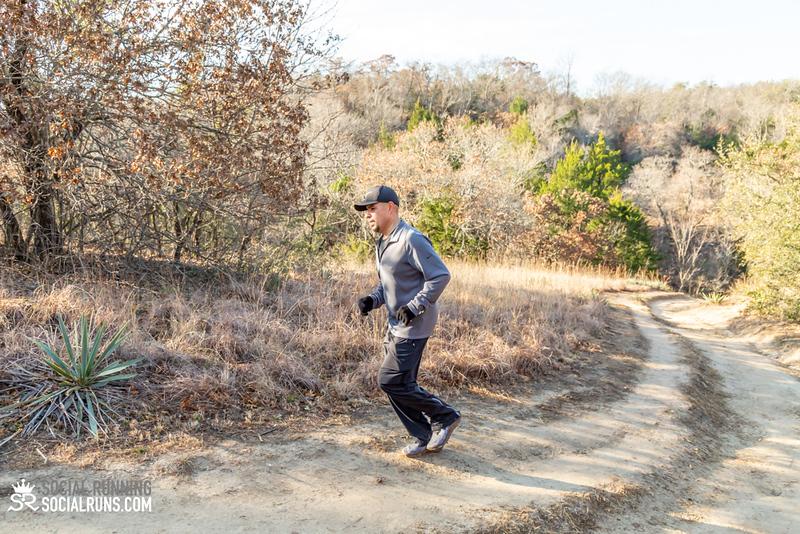 SR Trail Run Jan26 2019_CL_4546-Web.jpg
