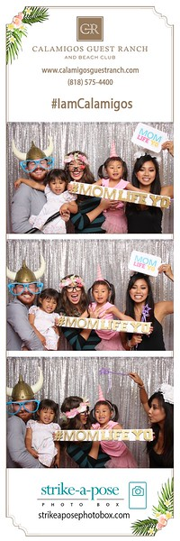 Mom_Life_Yo_Wellness_Event_Prints (28).jpg