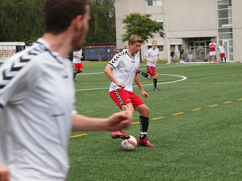 Pressen mod DBU fodbold. Photo- Martin Bager (128 of 243).JPG