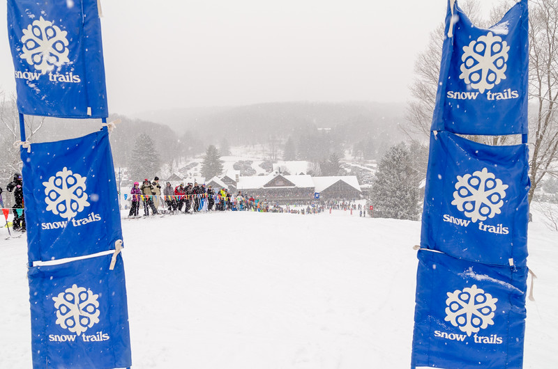 54th-Carnival-Snow-Trails-320.jpg