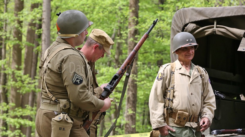 MOH Grove WWII Re-enactment May 2018 (765).JPG