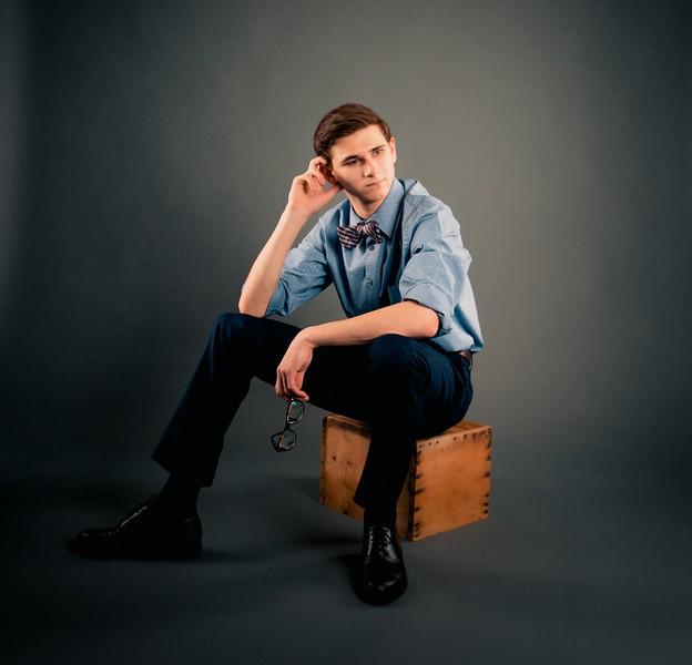 Connor-070.jpg