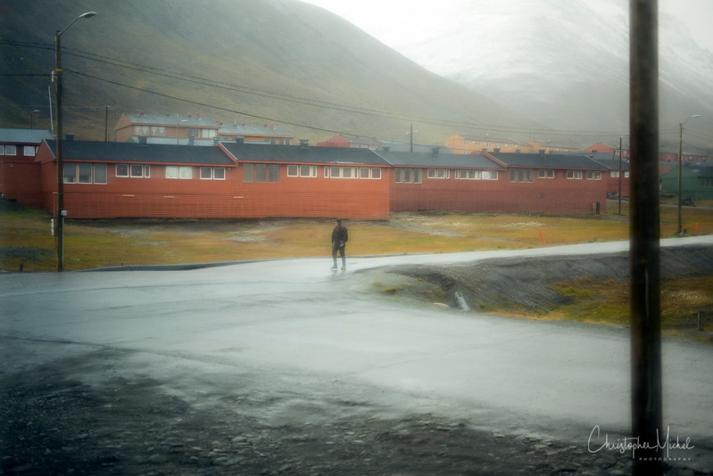 8-28-16169045 Longyearbyen Svalbard.jpg