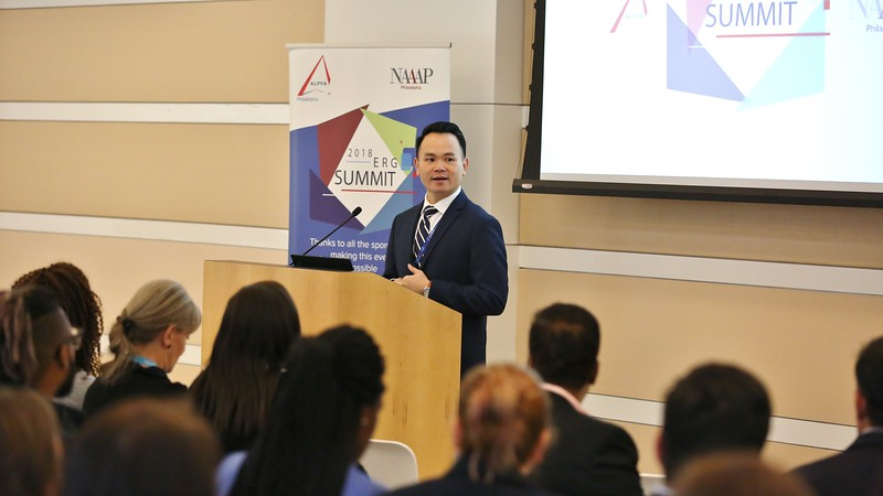 ALPFA ERG Summit Nov 1st 2018 Free Library of Phil (102).JPG